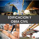 Edificación y Obra Civil
