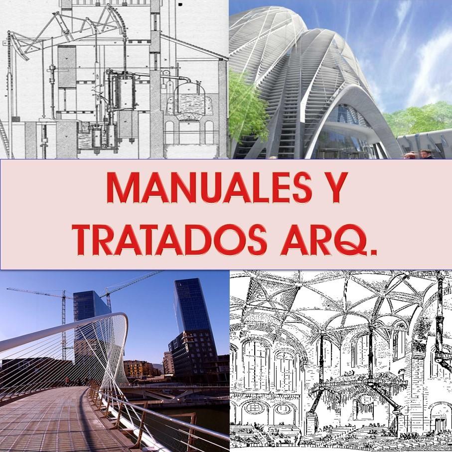 Manuales y Tratados
